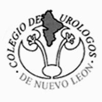 CUNLAC Colegio de Urologos de Nuevo Leon
